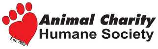 Animal Charity of Ohio, Inc